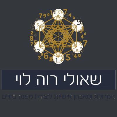 שאולי רוה-לוי